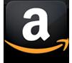 Donal_de_Blacam_Amazone