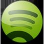 Donal_de_Blacam_Spotify