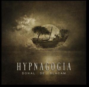 Hypnagogia_Donal_de_Blacam_Slide_4